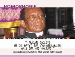 Image tirée du site sopeople.fr