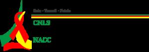 CNLS_logo_final_by_cawad