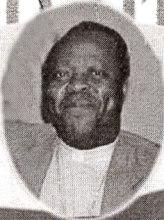 Monseigneur Albert Ndongmo Source: www.leffortcamerounais.com