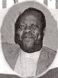 Monseigneur Albert Ndongmo. Source: www.leffortcamerounais.onfo