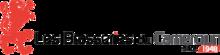 Logo de la Société Anonyme des Brasseries du Cameroun (SABC)