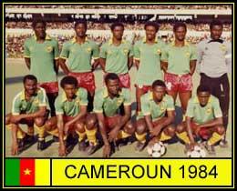 cameroun-1984