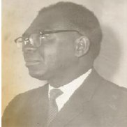 Emmanuel Mbella Lifafa Endeley © camer.be