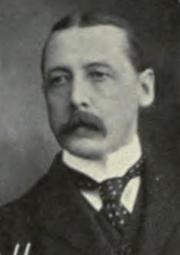 E.A._Hewett