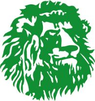 lion-de-lecusson-du-maillot-camerounais-fr-wikipedia-org
