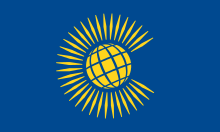 commonwealth_flag_-_2013-svg