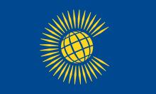 commonwealth_flag_-_2013-svg