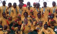 lions_indomptables_sydney_2000_medailles_670