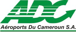 logo-adc-cameroun24-net