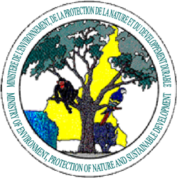 logo-minepded