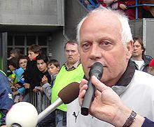 Otto Pfister © https://fr.wikipedia.org/wiki/Otto_Pfister